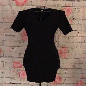 🔥 VENUS Little Black Dress